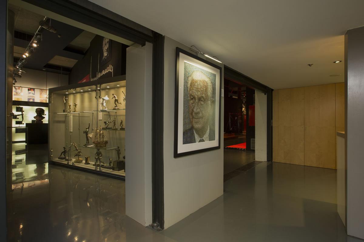 museu-olimpic-espai-samaranch_06