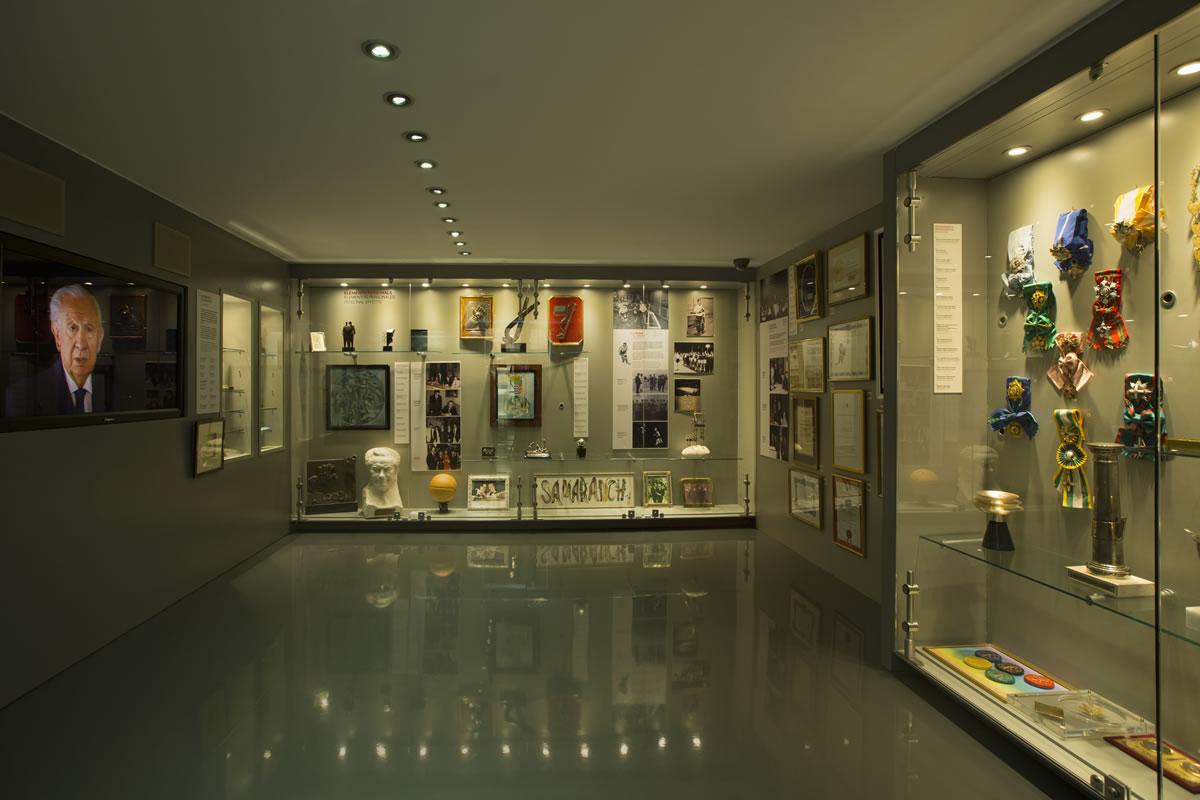 museu-olimpic-espai-samaranch_07