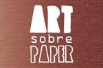 VI Premi Internacional Fundació Barcelona Olímpica · Art sobre paper