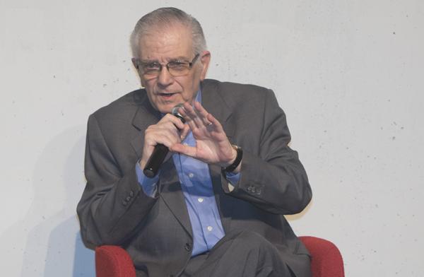 Joan Dura Societatiesport Museuolimpicbcn