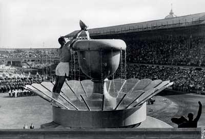 Jocs_mediterranis_museu_olimpic_05
