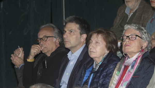 Jordi Romanach Societatiesport Museuolimpicbcn