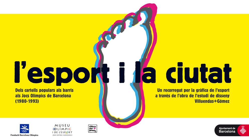 L'esport i la ciutat