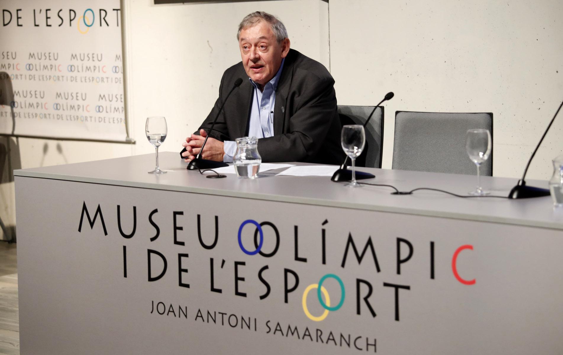 Joan Manuel Surroca