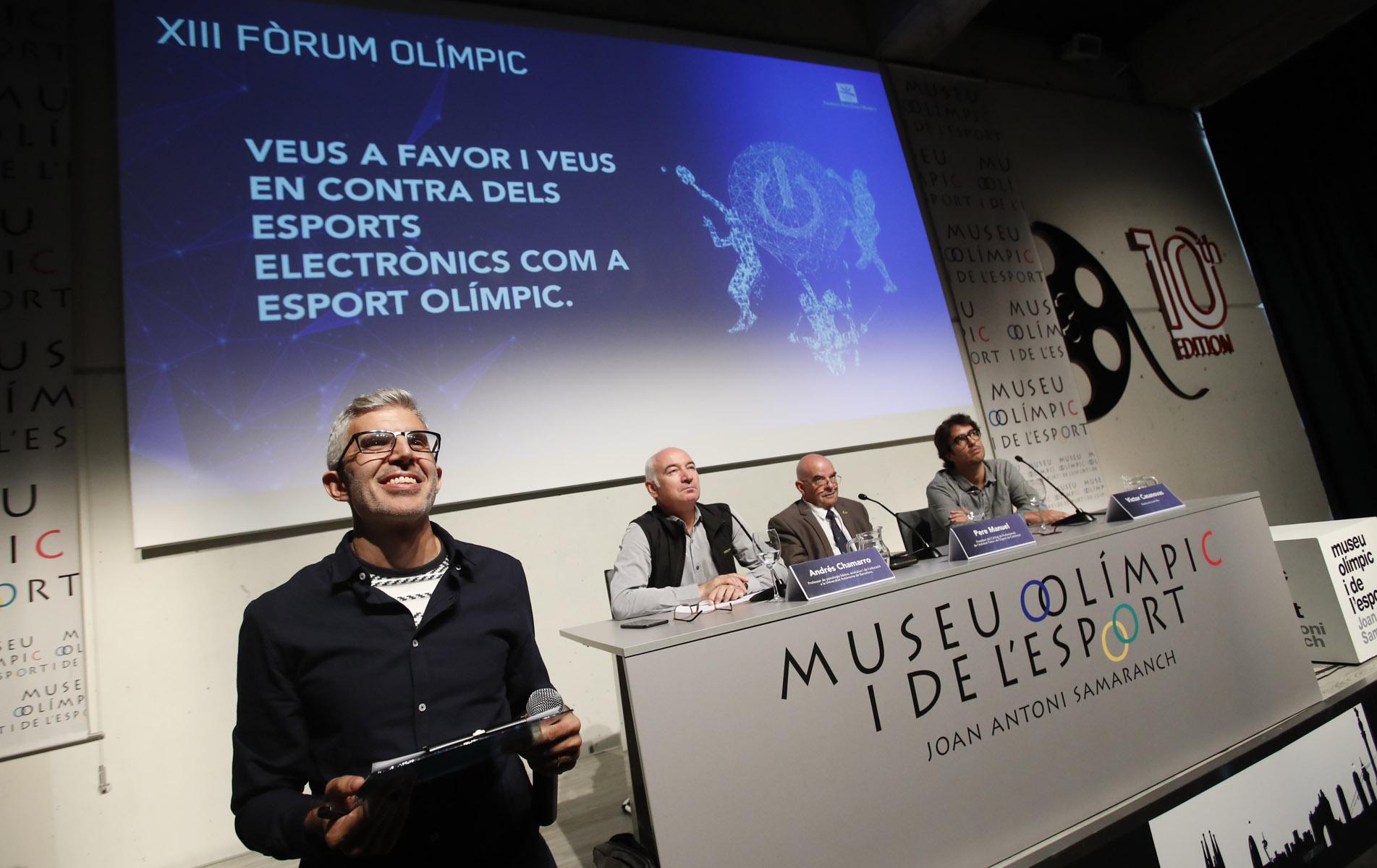 Forum-Olimpic17