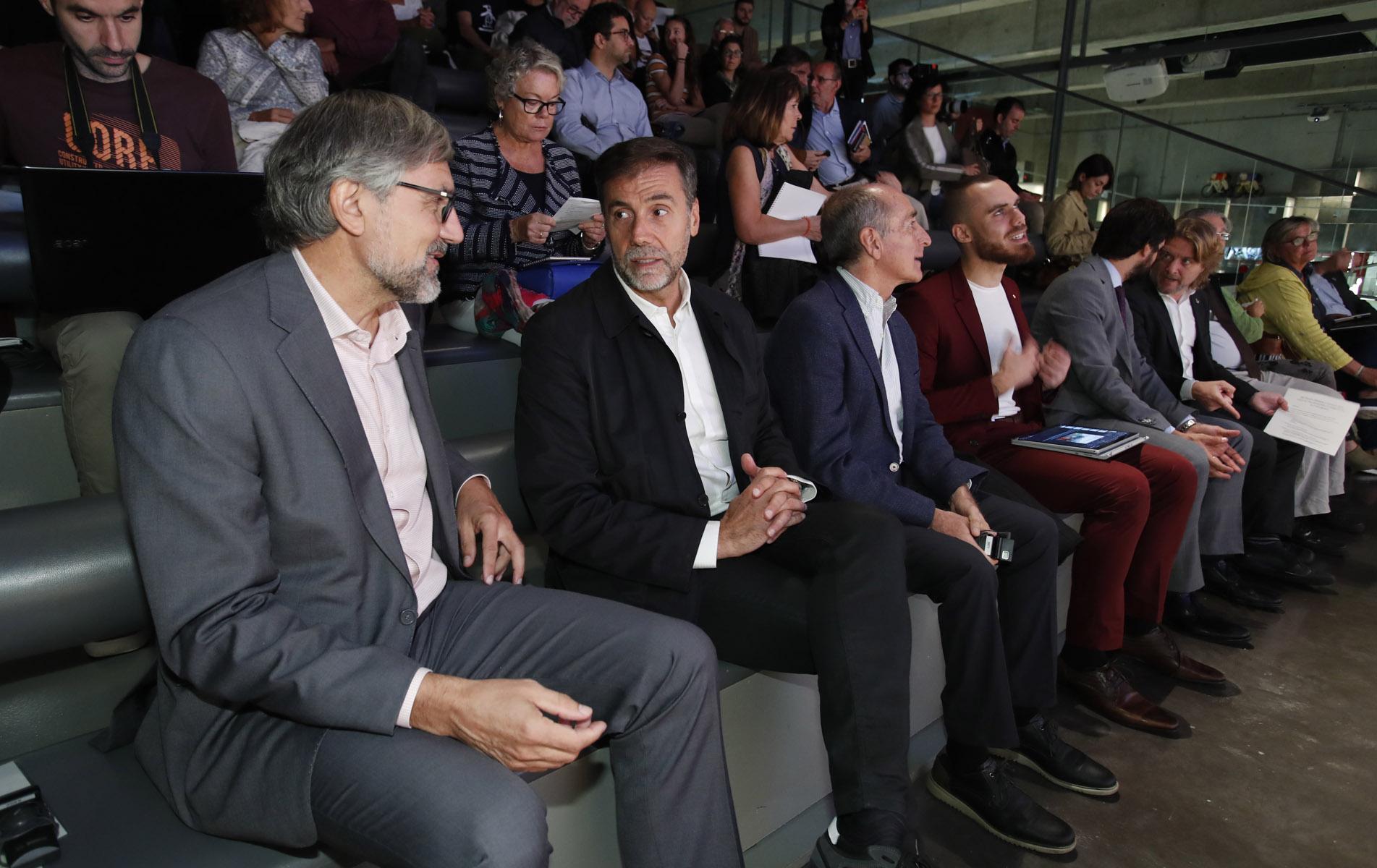 Forum_olimpic-Niubo-Jordi-Sans