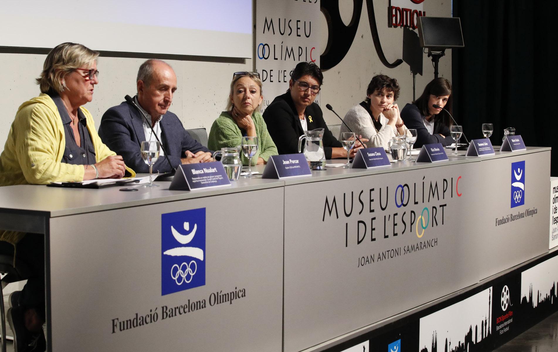 Forum_olimpic_Igualtat