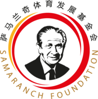 Samaranch Foundation