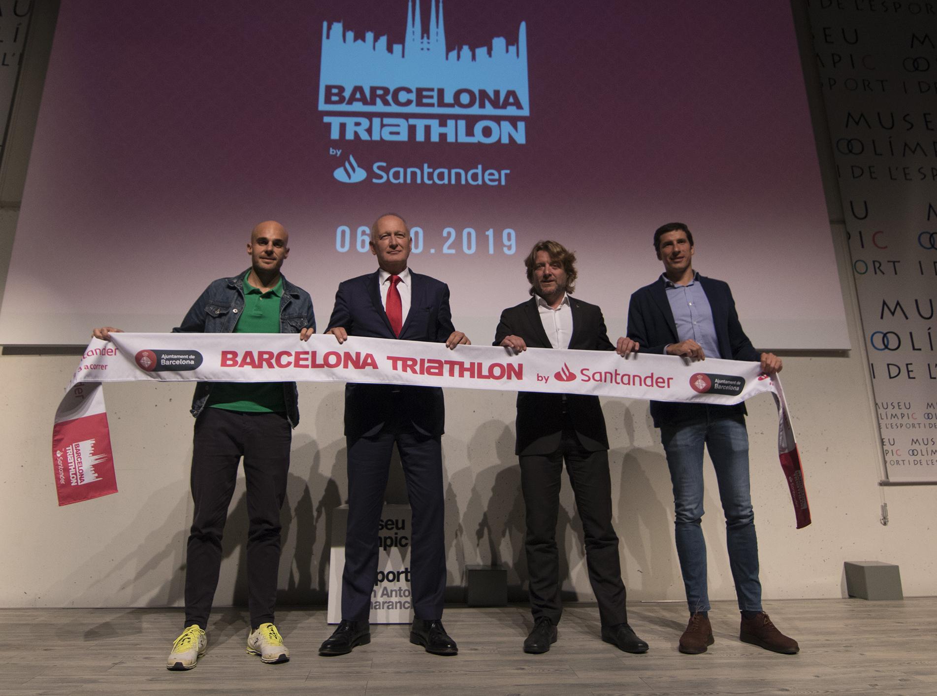 triatlon-BArcelona-Museu Olímpic_6