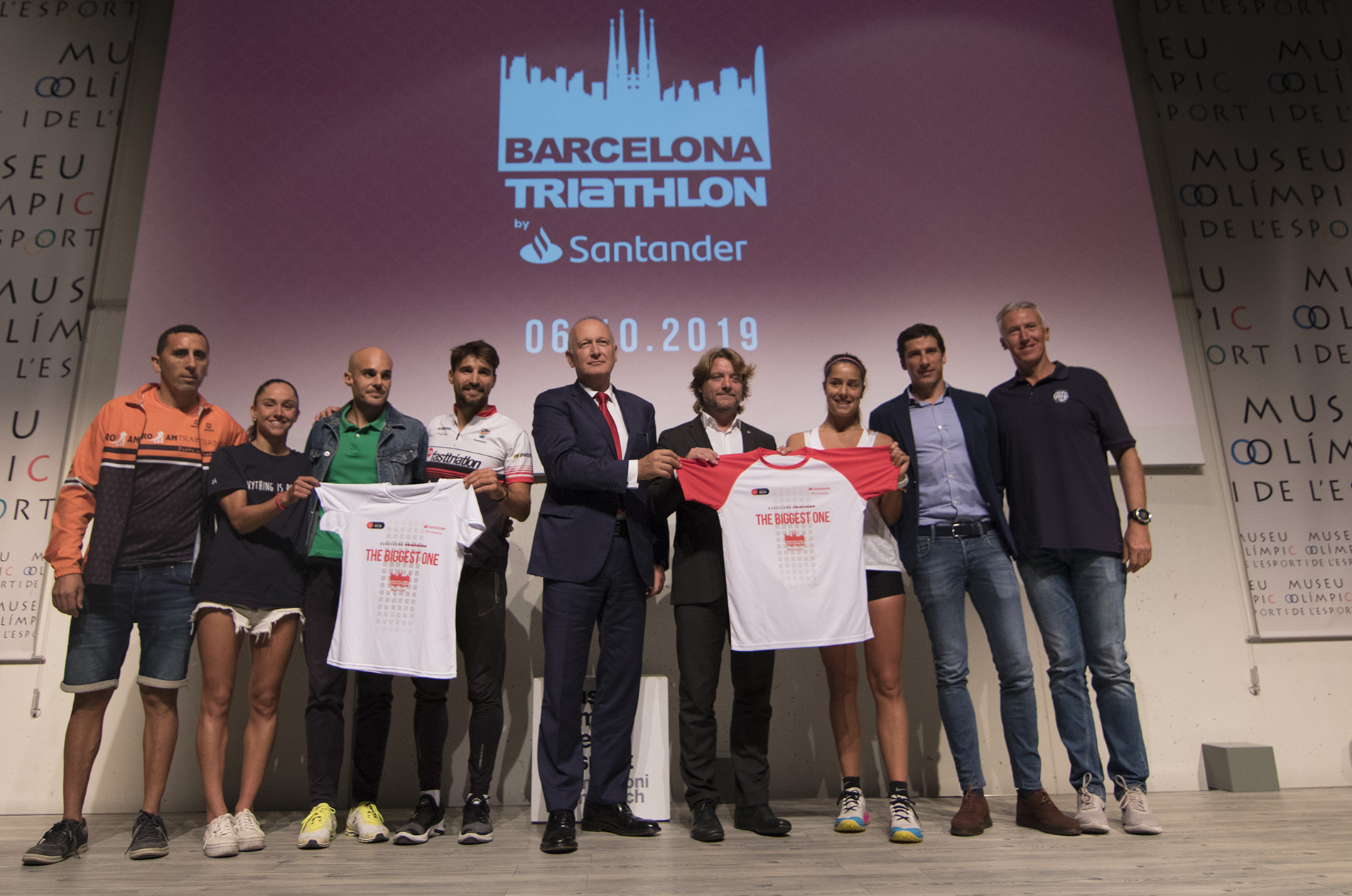triatlon-BArcelona-Museu Olímpic_7