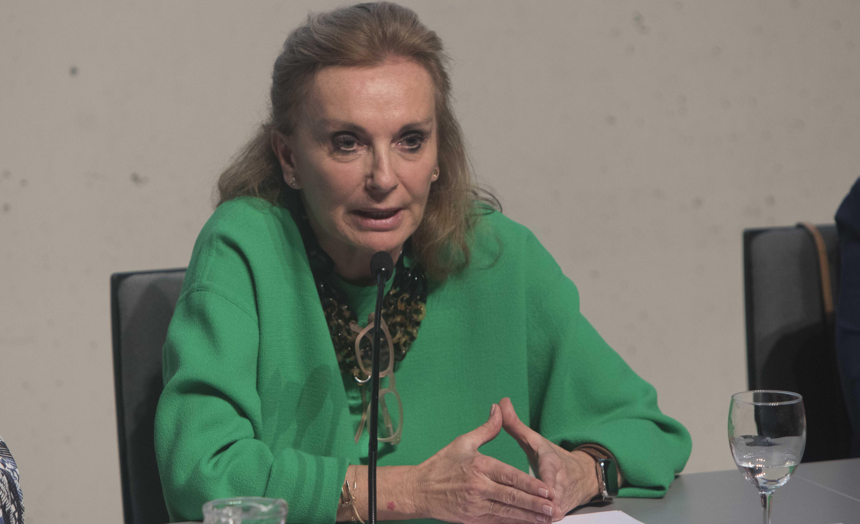 Maria Teresa Samaranch