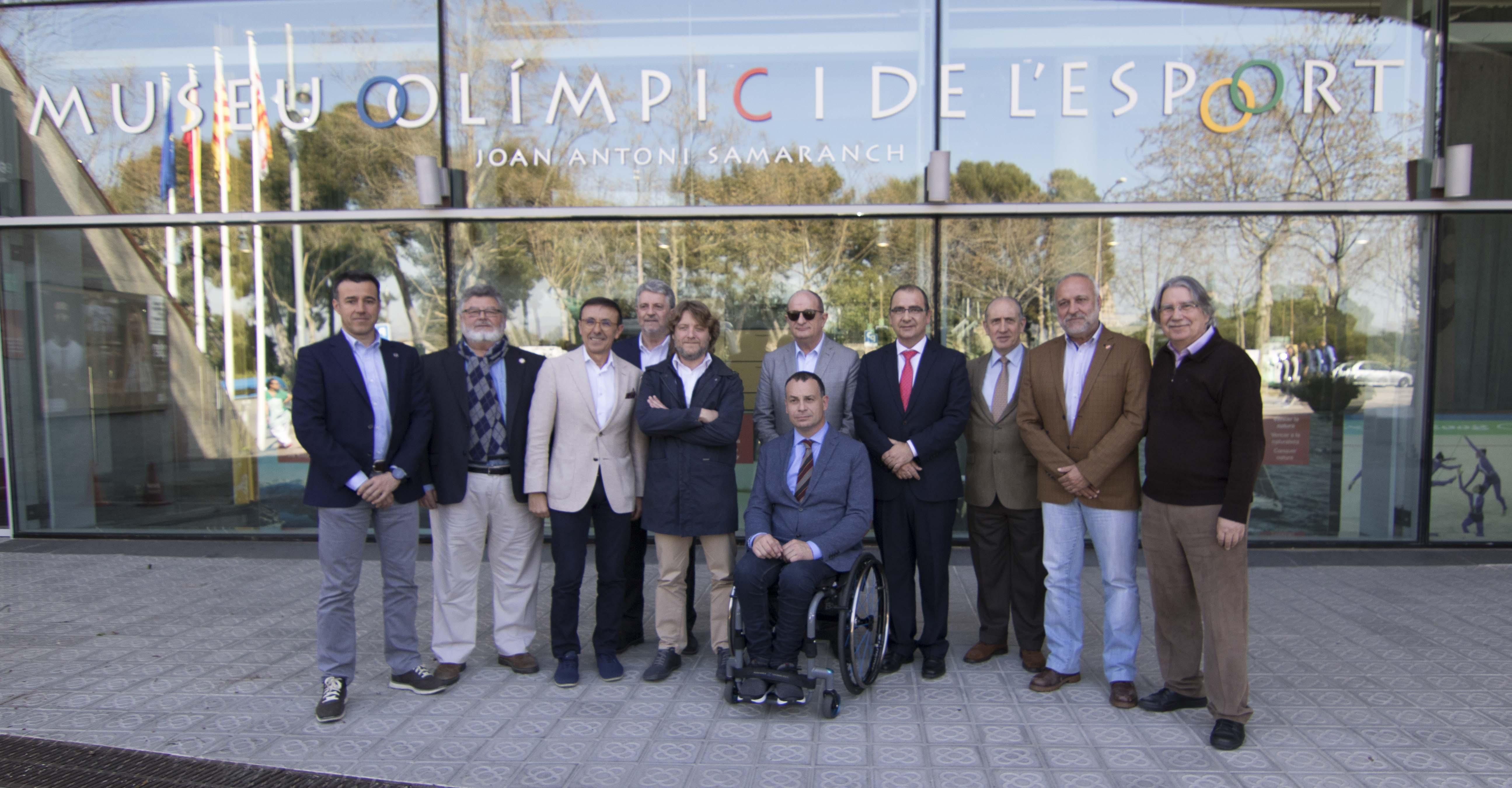 ADESP-Museu-Olimpic_2