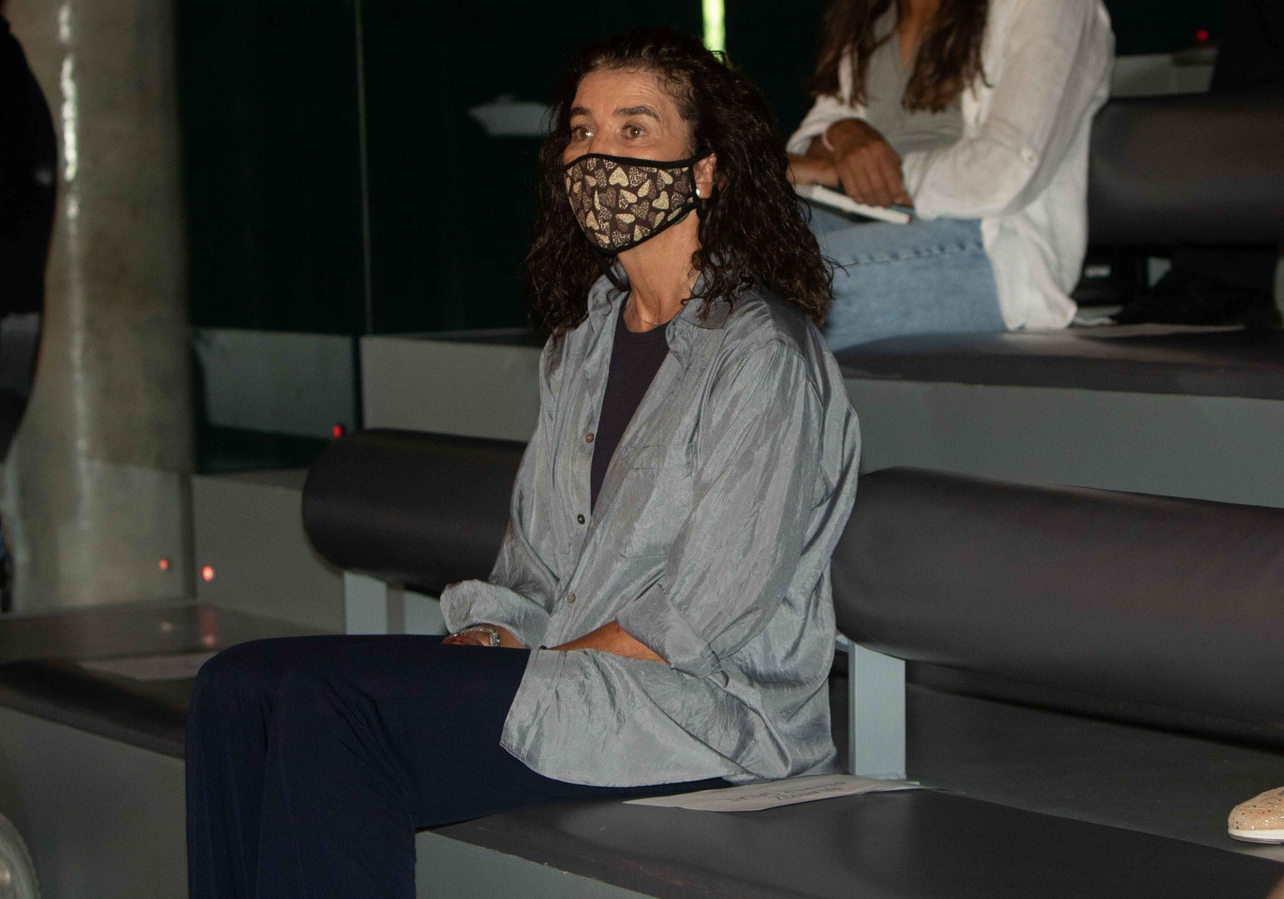 Beatriz_Ferrer_salat_museu_olimpic