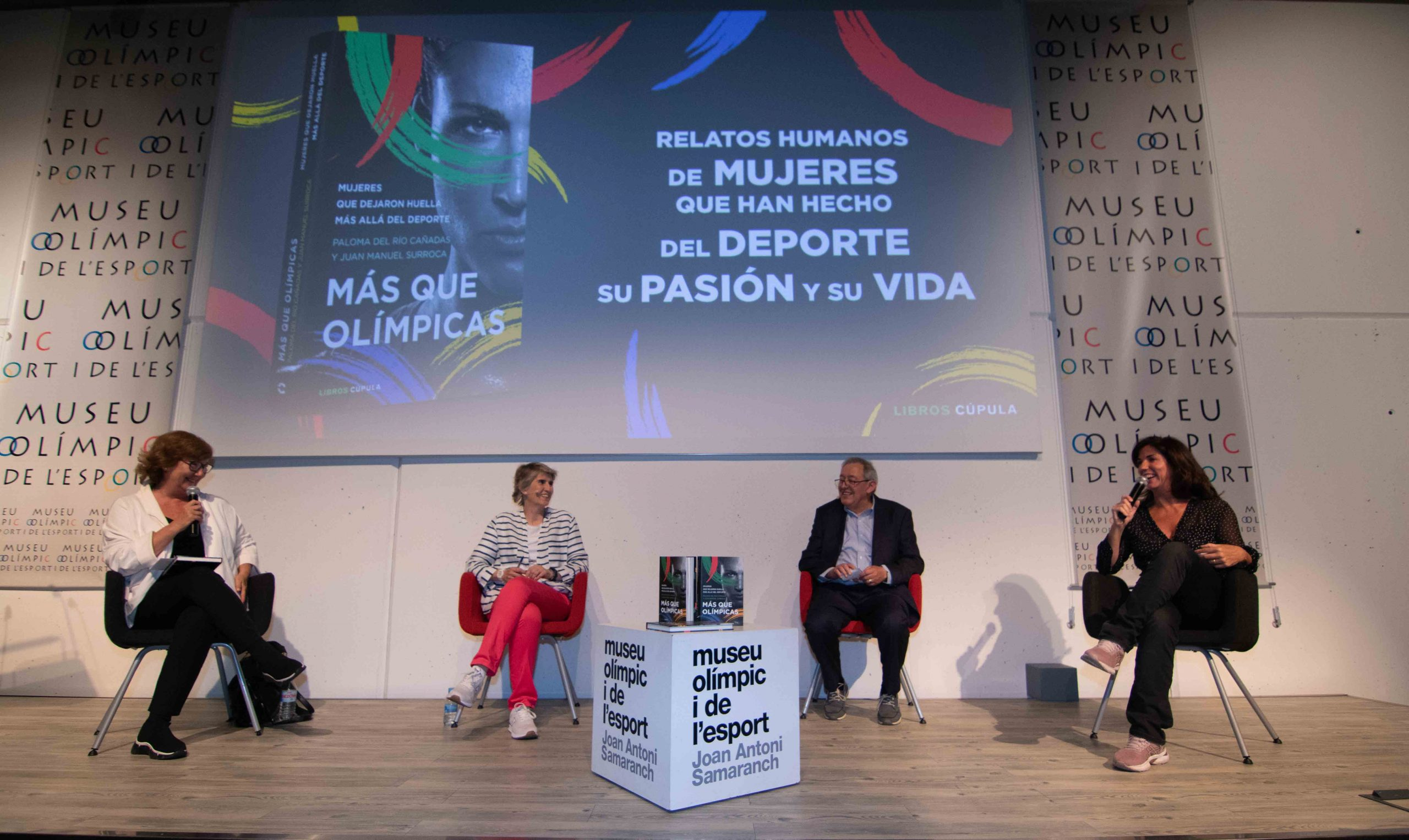 Mas_Que_olimpicas_Viza_paloma_del_rio_surro_Cubero_museu_olimpic