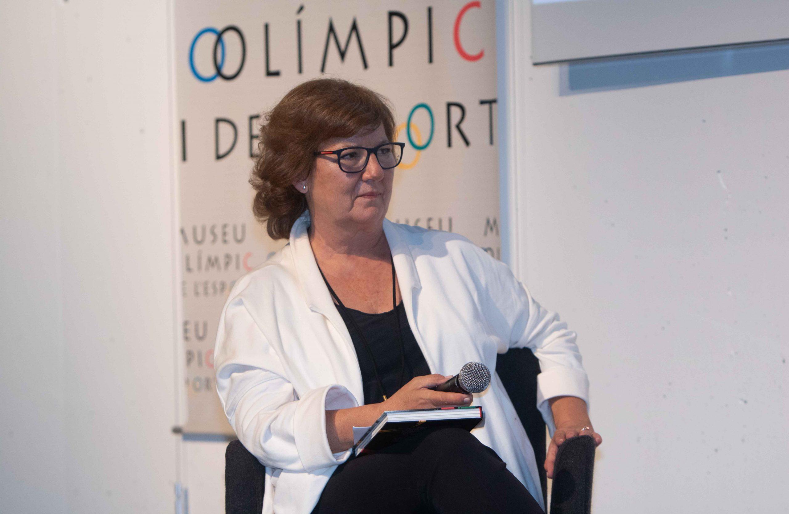 Olga_viza_museu_olimpic