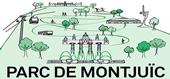 Parque Montjuic CAT