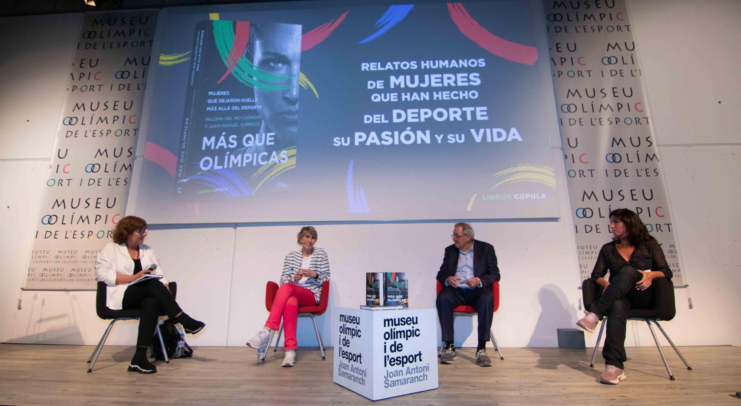 VIZA_Del_Rio_surro_Cubero_museu_olimpic