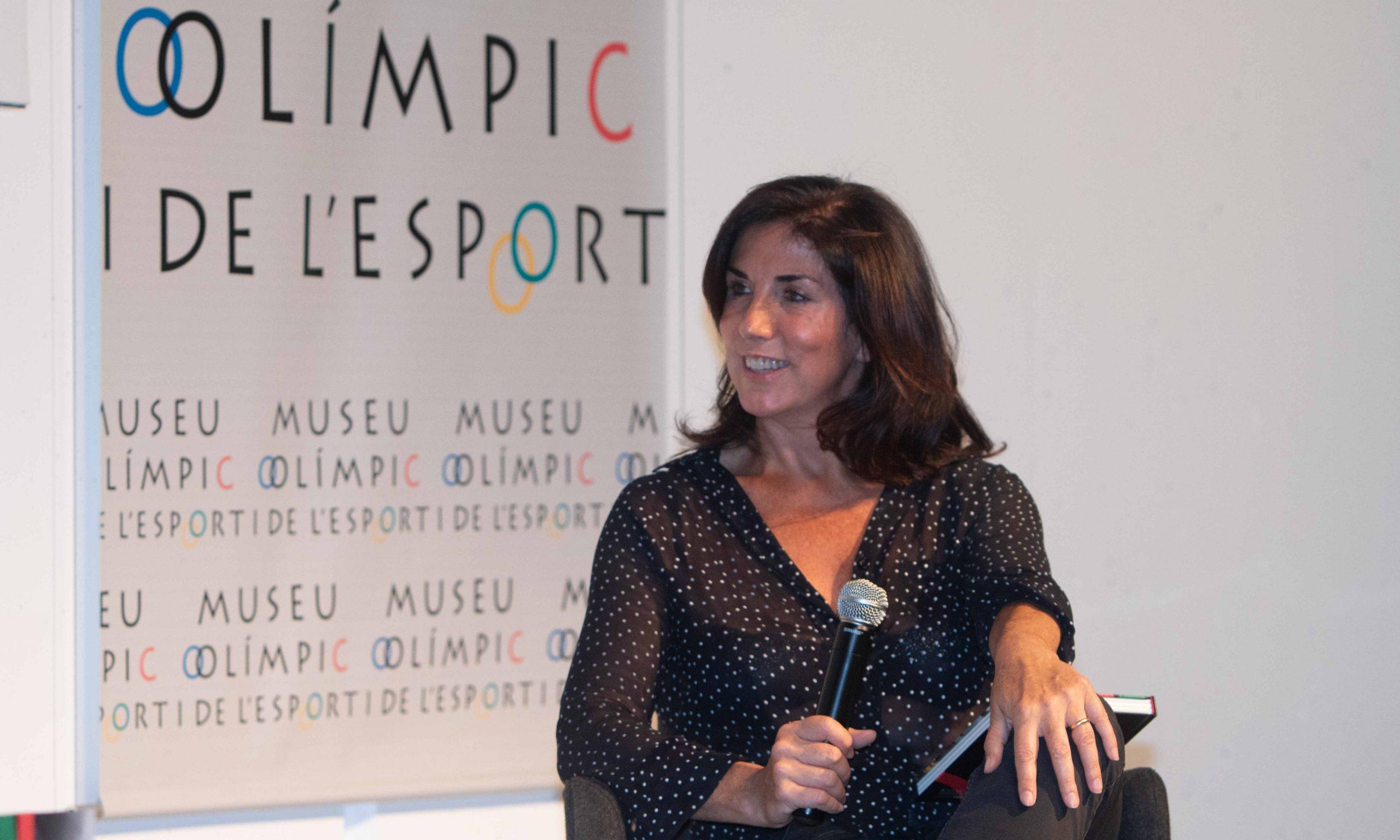 cubero-museu_olimpic